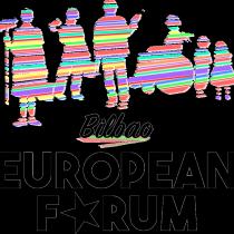 A Bilbao dal 9 all'11 novembre il Forum europeo delle forze di sinistra, ecologiste e progressiste