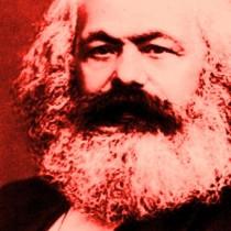 Marx e il capitale come rapporto sociale
