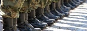 Una nuova politica della difesa per una concreta riduzione del danno