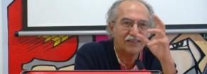 Giustizia e carcere. Intervista a Giovanni Russo Spena a Radio Radicale