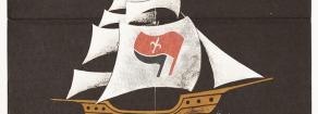 3 novembre a Trieste manifestazione antifascista
