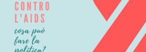 1 dicembre, Giornata mondiale lotta Hiv: test e contraccezione gratuita, informazione e prevenzione dimenticate