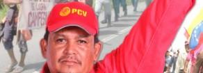 Venezuela: il PRC-SE condanna l'omicidio di Luis Fajardo e Javier Aldana