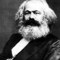 È importante leggere Marx oggi