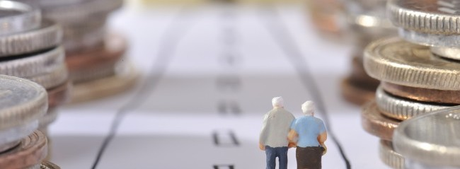 Pensioni: il governo la smetta di nascondersi!
