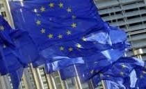Manovra, Prc: «No ai diktat della Commissione Europea. Inaccettabile prosecuzione austerity»