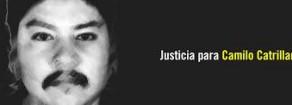 Cile: Prc-SE condanna l'omicidio di Camilo Catrillanca ad opera di truppe speciali dei carabinieri