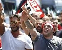 Brescia è antifascista….ma al Comune non lo sanno