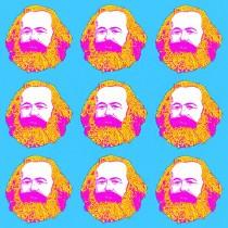 Le continue fonti del marxismo. L'interesse per il movimento complessivo