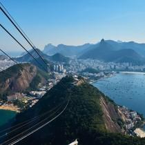 Il Brasile dopo le elezioni