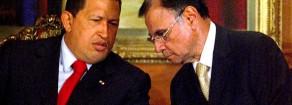 Venezuela: il PRC-SE rende omaggio ad Ali' Rodriguez Araque
