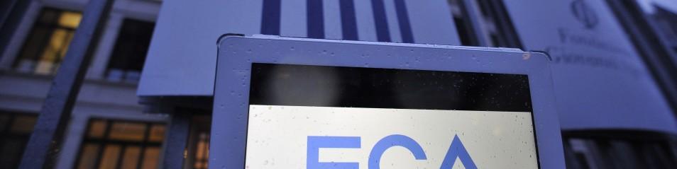 Ezio Locatelli (Prc-Se): basta piegarsi ai ricatti di Fca. Sbagliato il rinvio di un confronto pubblico