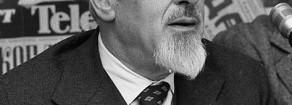 A quarant'anni dalla morte. Lelio Basso: la ragione militante