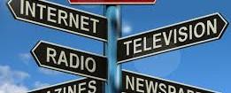 Editoria, solidarietà a Manifesto, Radio radicale e Avvenire