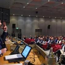 Torino – Ezio Locatelli (Prc-Se): Confindustria non la dia a bere. Quella del Tav in Valsusa non è crescita ma  speculazione