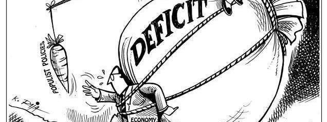 Il governo prenda le risorse da chi ce l'ha! Taglio del deficit non si scarichi su pensioni e reddito, nè sia coperto da altre privatizzazioni!