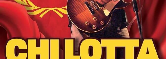 Addio a «Sigaro», una vita nel rock militante