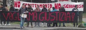 Solidarietà a braccianti e attivisti sotto processo ad Alessandria
