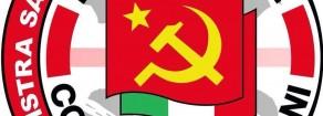 Sardegna: Rifondazione alle elezioni regionali con Vindice Lecis e Sinistra sarda