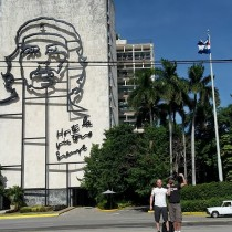 Cuba: auguri del PRC-SE per i primi 60 anni di Rivoluzione