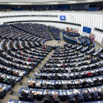 Coalizione popolare verso le europee