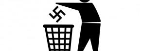 No al fascismo. Comunicato del circolo di Vallerano, federazione di Viterbo