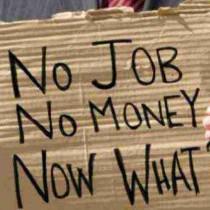 """Il reddito """"di cittadinanza"""" o la società della coazione"""