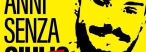 Verità e giustizia per Giulio Regeni o affari con Al Sisi?