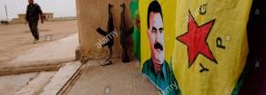 Muore in Siria un nostro concittadino combattente per la libertà