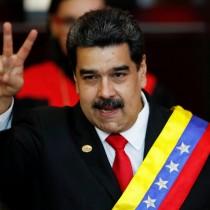 """Venezuela: un circo mediatico """"umanitario"""" per l'invasione militare"""
