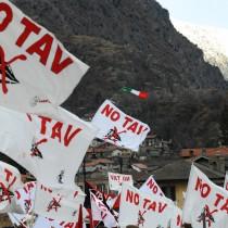 Locatelli (Prc): a repentaglio la libertà di informazione. Solidarietà a Falcioni condannato per aver fatto cronaca NoTav