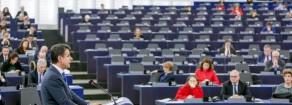 Un'Assemblea costituente per una democrazia costituzionale europea