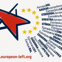 Unità e umiltà, per una coalizione popolare alle elezioni europee