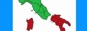 Autonomia differenziata in Emilia Romagna: il no di Rifondazione Comunista