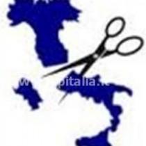 Regionalizzare differenziando avvelena anche te