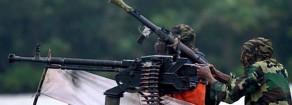 Niger, l'avventura italiana antimigranti si trasforma in business delle armi