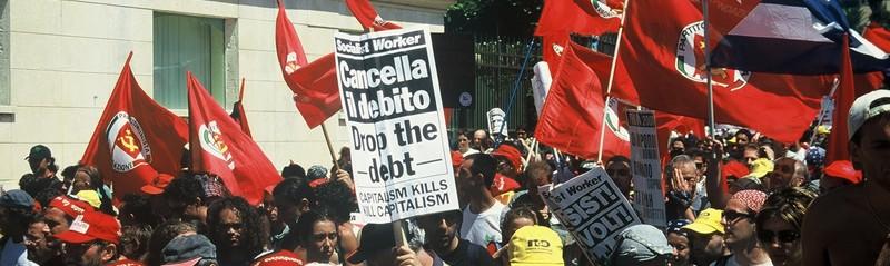 G8 Genova, bene condanna. Ma risarcimenti non saranno mai sufficienti