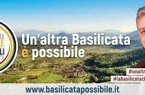 Basilicata: grazie alla sinistra che resiste