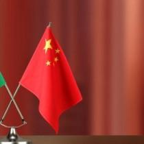 Italia-Cina, Prc: «Inaccettabili pressioni USA sul nostro paese»