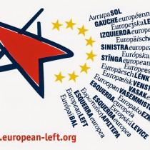 Ci sarà una lista di sinistra alle elezioni europee (video)