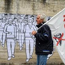 Locatelli (Prc-Se): da oggi l'imbroglio del Tav in differita. Il 23 marzo a Roma contro le grandi opere inutili