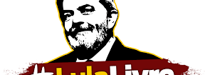 Il processo contro Luiz Inácio Lula da Silva
