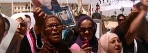 Tunisia: domani a Roma presidio delle  madri dei nuovi desaparecidos del Mediterraneo