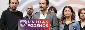 Spagna: sconfitte le destre, ora respingere ricatto della finanza