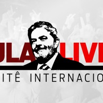 Perché tanta paura di Lula libero?