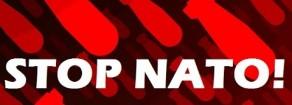 """Nato – PRC: """"Il Presidente Mattarella ha torto, Nato semina guerra. Italia e Europa devono liberarsene"""""""