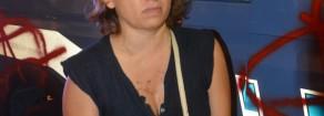 Bari, a 28 di Casapound accuse fascismo: FORENZA (LA SINISTRA): «Continuiamo a chiedere la chiusura di tutte le sedi. Inaccettabile ammissione alle europee»