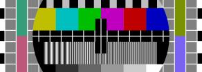 Europee, La Sinistra presenta ricorso all'AGCOM contro l'oscuramento: in tv maggioranza e Pd!