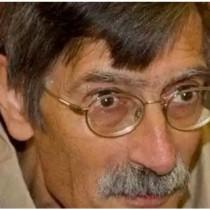 E' morto il compagno Peter Behrens, segretario della federazione di Trieste