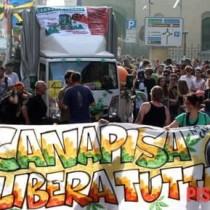 """Canapisa, Fantozzi: """"Se il ministro dell'Interno cerca l'incidente per depistare dai guai della Lega"""""""